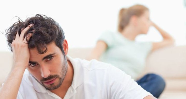 Major Health Concerns that Affect Both Man and Woman