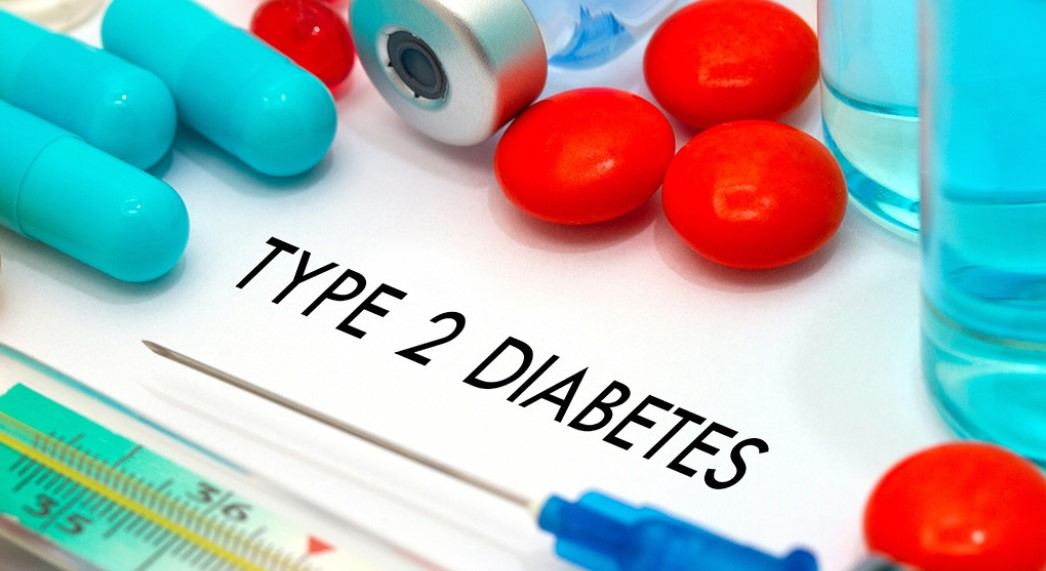 Types of Drugs to Help Control and Treat Type 2 Diabetes