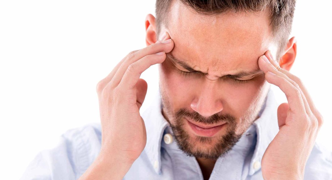 drugs to relive headache